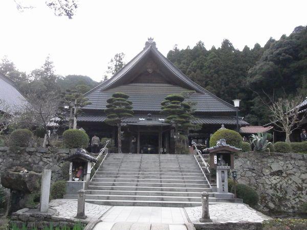 瑠璃光寺7