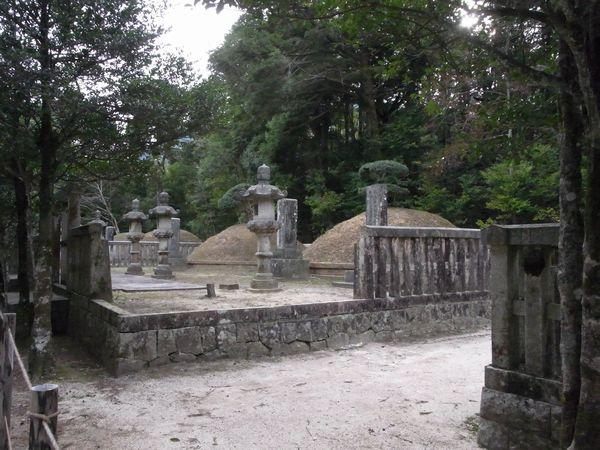 瑠璃光寺22