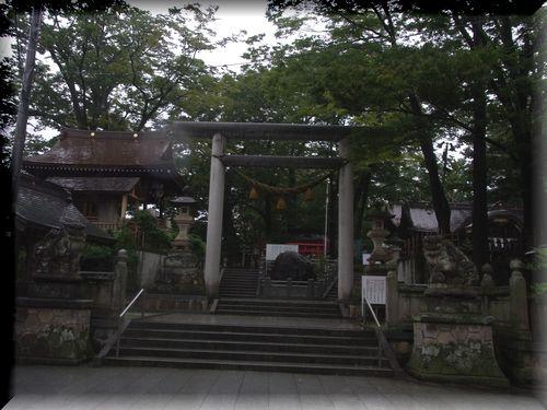 安積国造神社3
