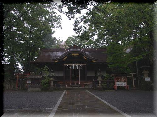 安積国造神社4