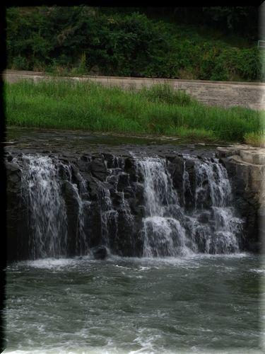 乙字ヶ滝7