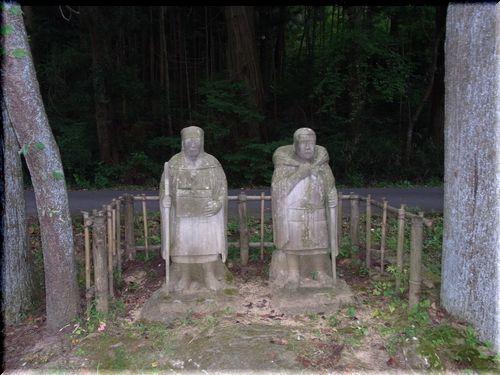 乙字ヶ滝10