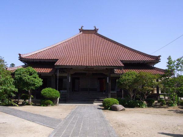 石見国分寺2