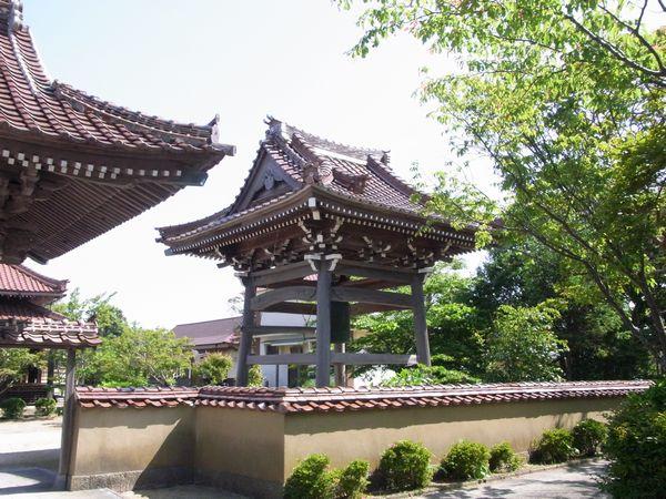 石見国分寺3
