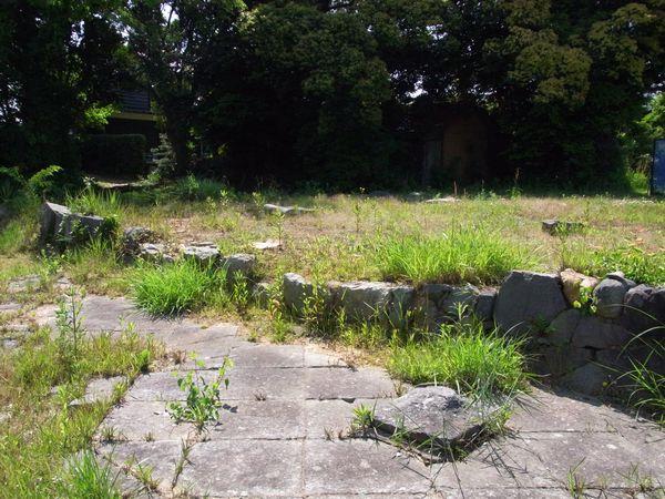 石見国分尼寺2