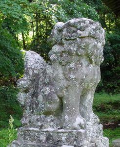 石見銀山37