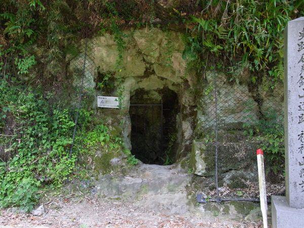 石見銀山23