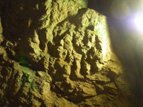 石見銀山31