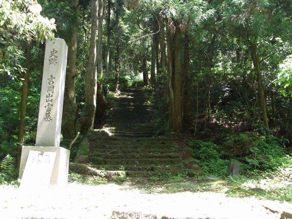 石見銀山20