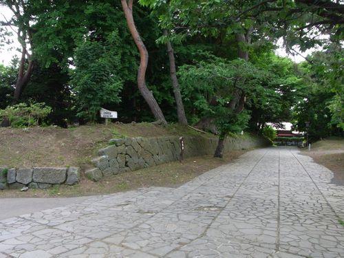 法幢寺10