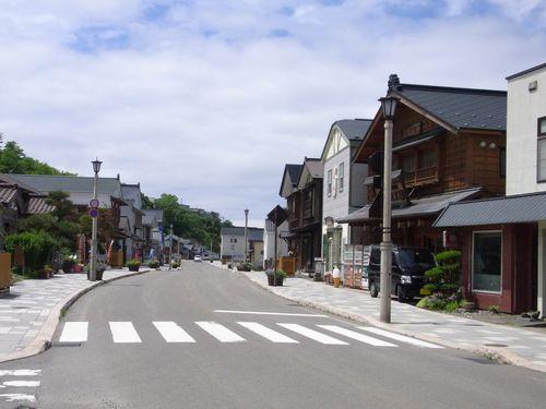 いにしえ街道2