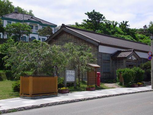 いにしえ街道3