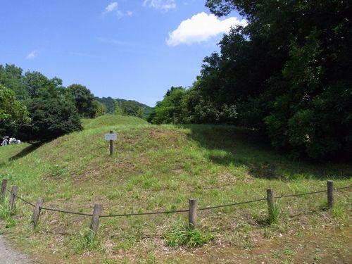 風土記の丘17