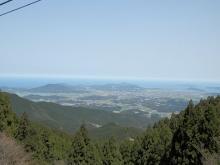u-haganeyama-4.jpg
