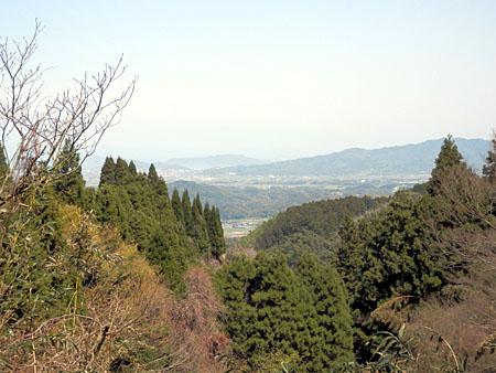 u-yama-2.jpg