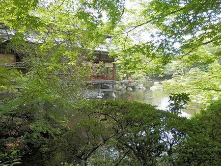 u-yusentei-1-11.jpg
