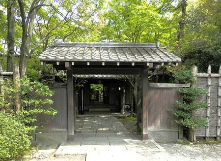 u-yusentei-1-2.jpg