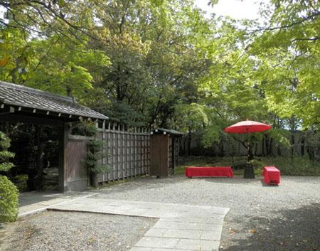 u-yusentei-1-3.jpg