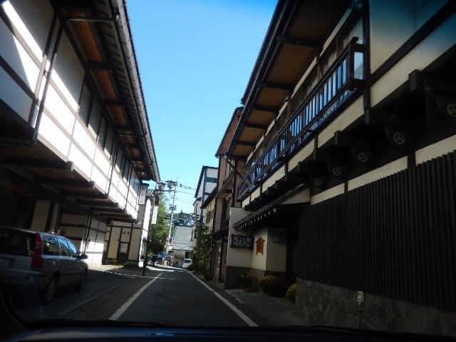 sigakusatu (1)
