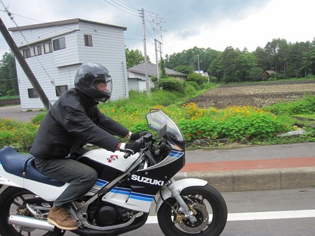 haruna05.jpg