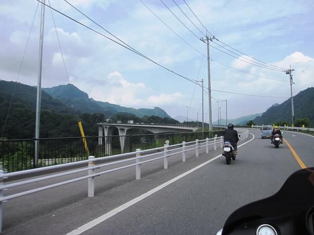 haruna07.jpg