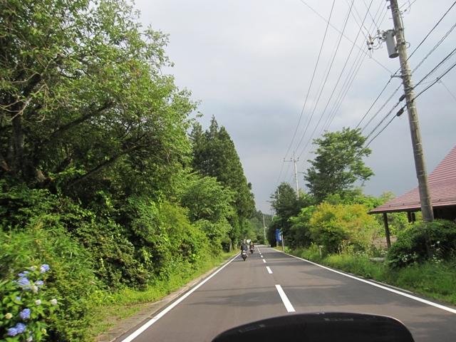 haruna11.jpg