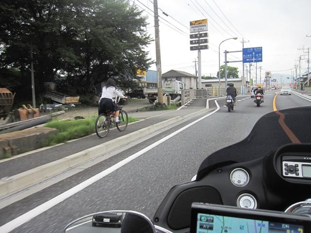 haruna12.jpg