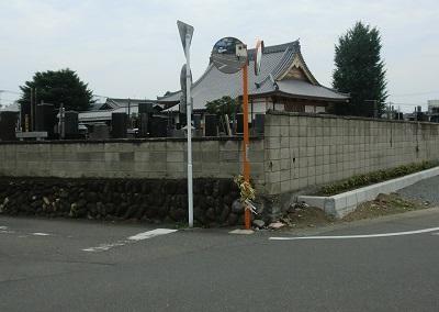 2013_07_21_1.jpg