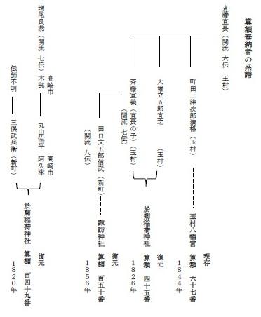 2013_11_19_2.jpg