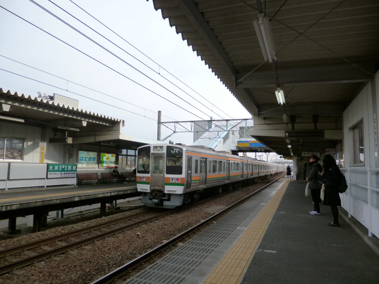 P1210505.jpg