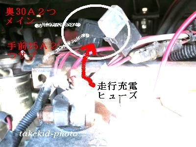 FC-001643.jpg