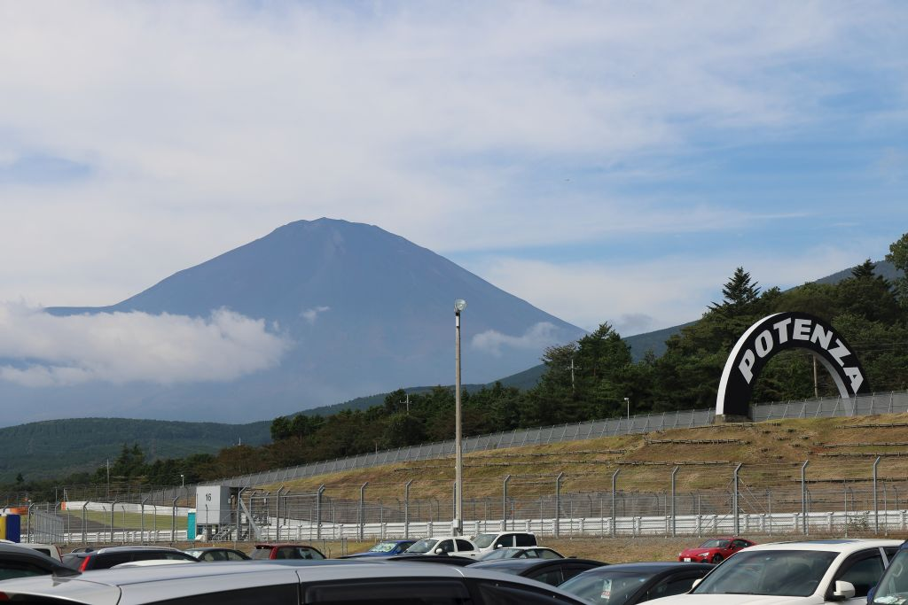 2014富士WEC_01