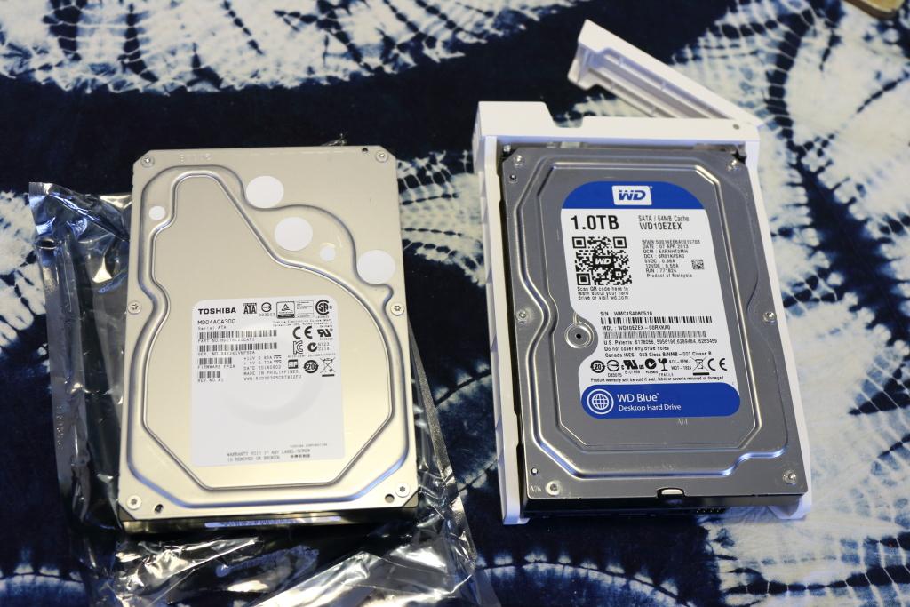 TS220_RAID1_容量アップ_08