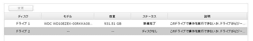 TS220_RAID1_容量アップ_12