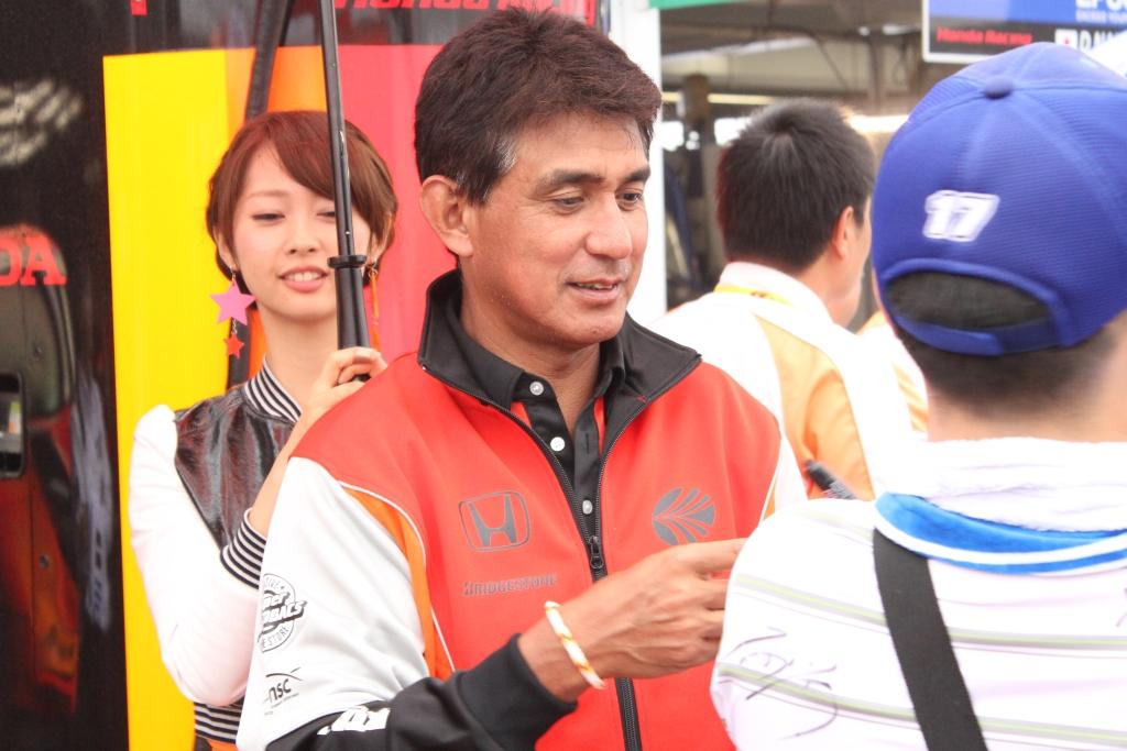 20140719_菅生GT予選中止_28