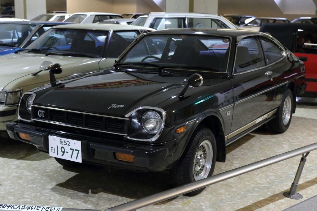 06_Toyota_1977_スプリンター トレノGT
