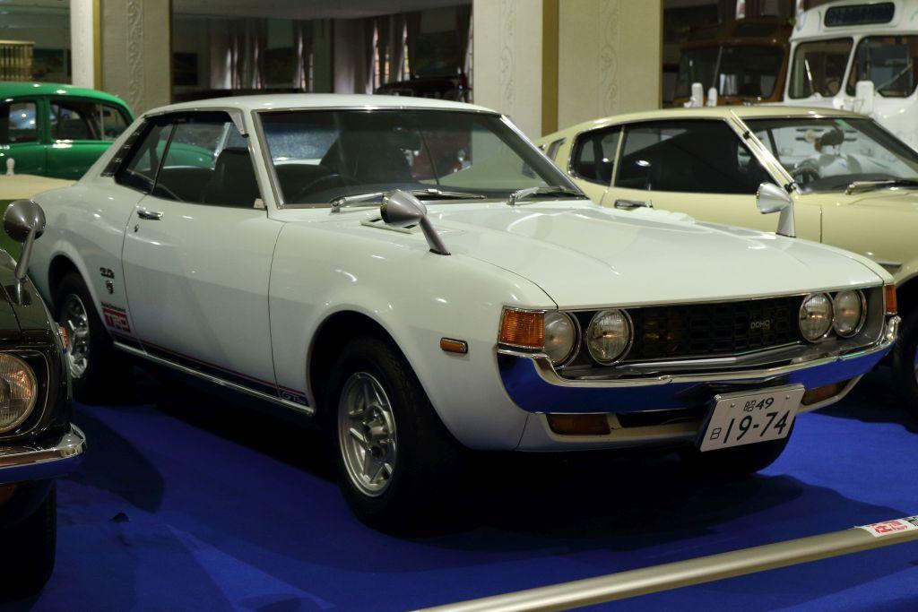07_Toyoya_1974_セリカ 1600GT_01