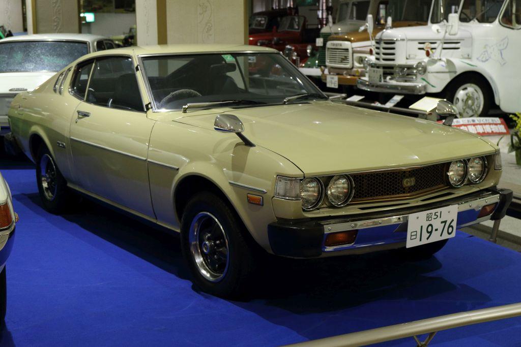 08_Toyota_1976_セリカ リフトバック 2000GT_01