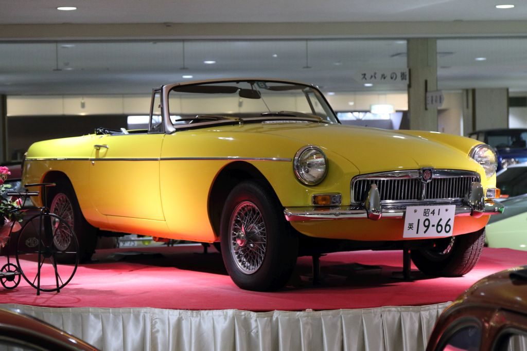 31_MG_1966_MG-B.jpg