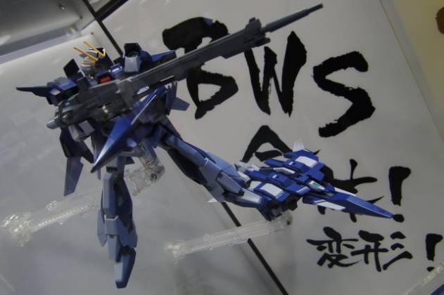DSC00358 (1)0001