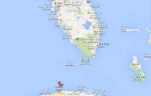 フロリダ1-001
