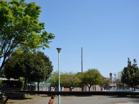 13_04_13enoshima-02.jpg