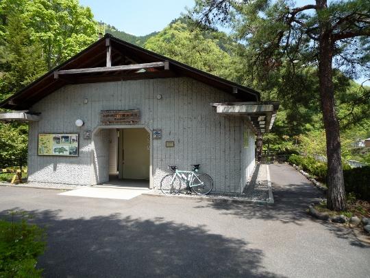 13_05_05-08okutamako.jpg
