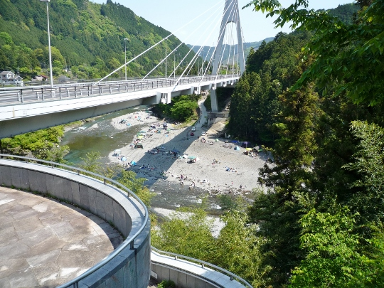 13_05_05-12okutamako.jpg