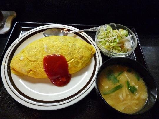 13_06_01-06takaohamura.jpg