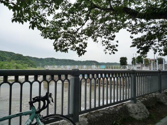 13_06_01-08takaohamura.jpg