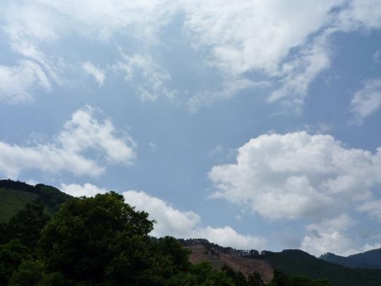 13_06_08-04mitake.jpg