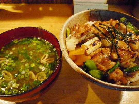 13_07_04-05torijirou.jpg