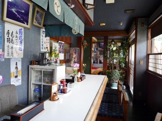 13_07_06-08aonohara.jpg