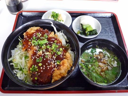 13_07_06-09aonohara.jpg
